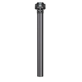 Truvativ Descendant Sattelstütze Ø 31,6 mm schwarz